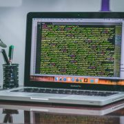 The Importance of Software Configuration Management for Portal Projects