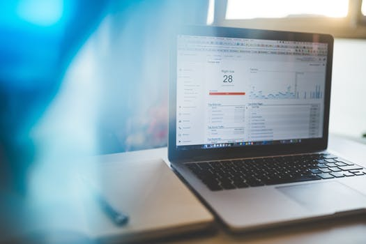 CRM 2 and the Rise of Content Marketing