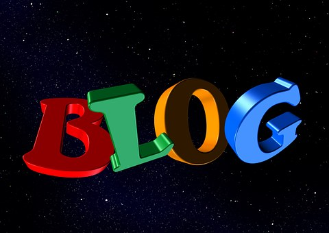 blog Optimization Tips