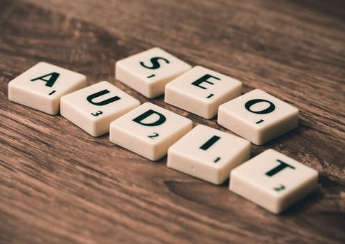 What is Search Engine Optimization (SEO) and why do I need it?