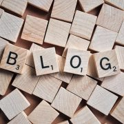 3 Easy Steps to Start Your Advisor Blog