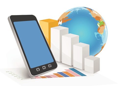 Mobile Optimized Websites Are More Important Than Ever