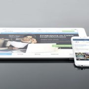 Google Launches ''Mobile-Friendly'' Label for Mobile Searchers