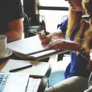 Advisors: 5 Quick Ways to Amplify the Reach of Your Digital Marketing