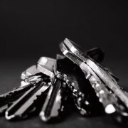 4 Keys to The Practice of Content Marketing