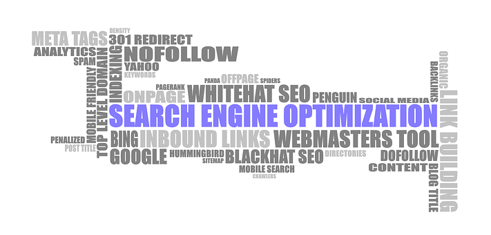 Old SEO vs. New SEO: Why your approach may need to change