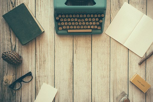Content Writing for Financial Advisors: Where do I start?