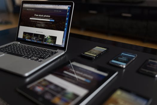 How Advisors Can Market To The Millennial Generation: Responsive Design