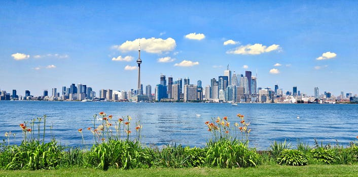 Top Takeaways from the Digital Marketing for Financial Services Summit 2015
