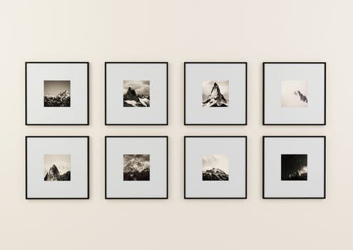A Quick Guide to Choosing the Right Images for Your Website