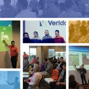 A Recap of Veriday's 1st Liferay Meetup