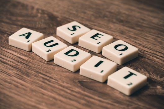Advisors: A Guide to SEO Keyword Research [Infographic]