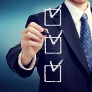 A Daily 10 Minute LinkedIn Checklist for Advisors