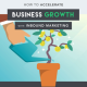 21 Inbound Marketing Strategies to Accelerate Business Growth