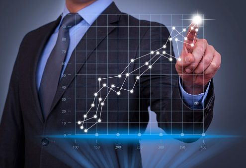 2016 Business Growth for Financial Advisors