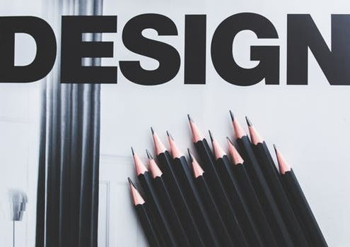 8 Web Design Trends That Will Take 2016 By Storm [Infographic]