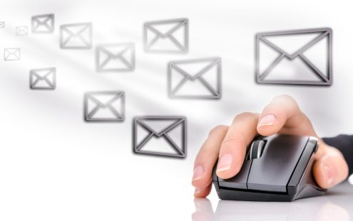 Financial Advisors: Are You Optimizing Your Emails?