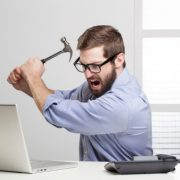 7 Things People Hate About Your Advisor Website Part 1