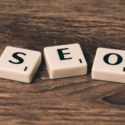 Financial Advisors: Is an SEO firm for you?