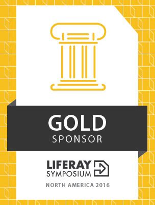 Veriday Announces Sponsorship at Liferay Symposium North America 2016