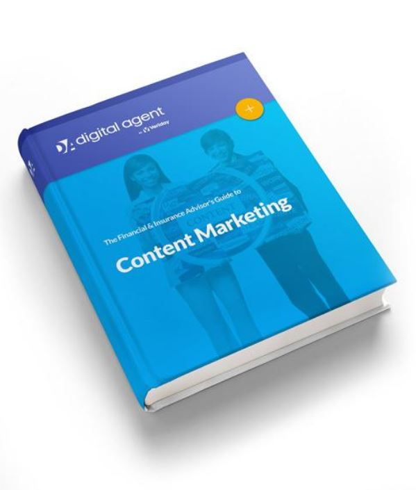 Blogging: Content Marketing