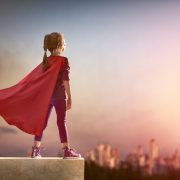 Newsletters: The Forgotten Hero of Content Marketing