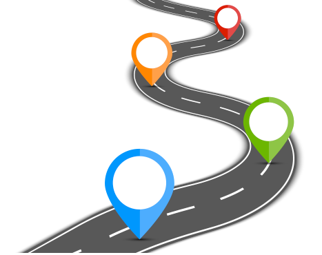 The Road to Local Search Engine Optimization (SEO) Success