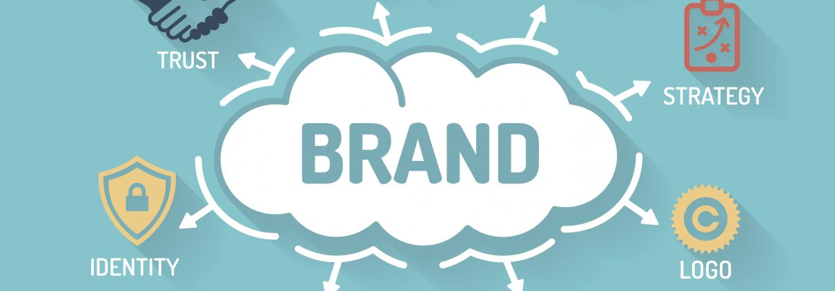 The Importance of Consistent Branding for Financial Advisors