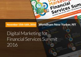 3rd-annual-digital-marketing-for-financial-services-summit-1