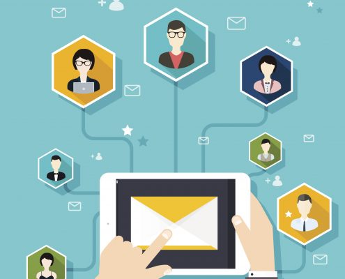 Do Advisors Really Need Email Marketing?