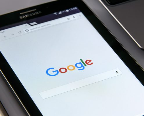 Financial Advisors: Beginner's Guide to Improving your Website's Local SEO