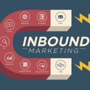 Inbound vs. Outbound Marketing for Financial Advisors
