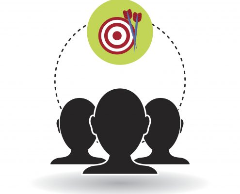What is Personalized Marketing?