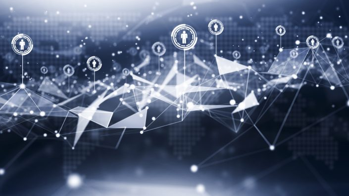 The Importance of Digital Marketing In Financial Services