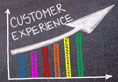 How Do Customer Experience Improvements Impact Revenue?