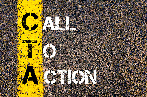 6 Tips for Creating Better CTA Calls-to-Action for Financial Advisors