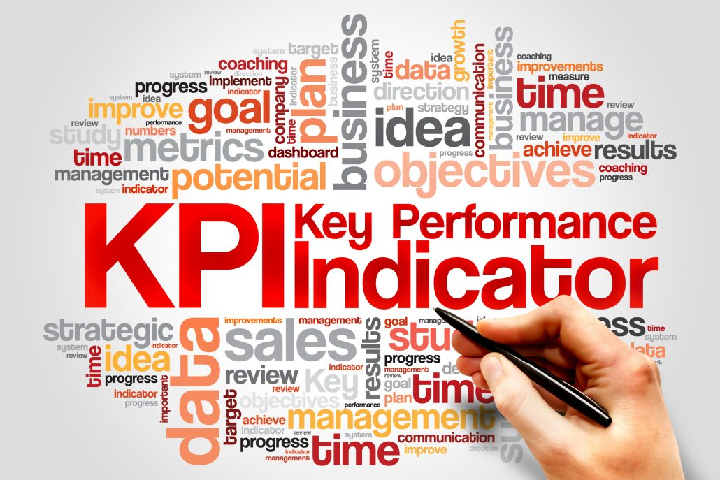 key performance indicators of banking industry Dbs bank key performance indicators (kpis) and scorecards provide us with a clear path to the end goal these kpis are made to track our progress in serving the interests of our customers, employees and shareholders.