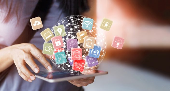 The 3 Basic Elements for Providing Great Omnichannel Experiences
