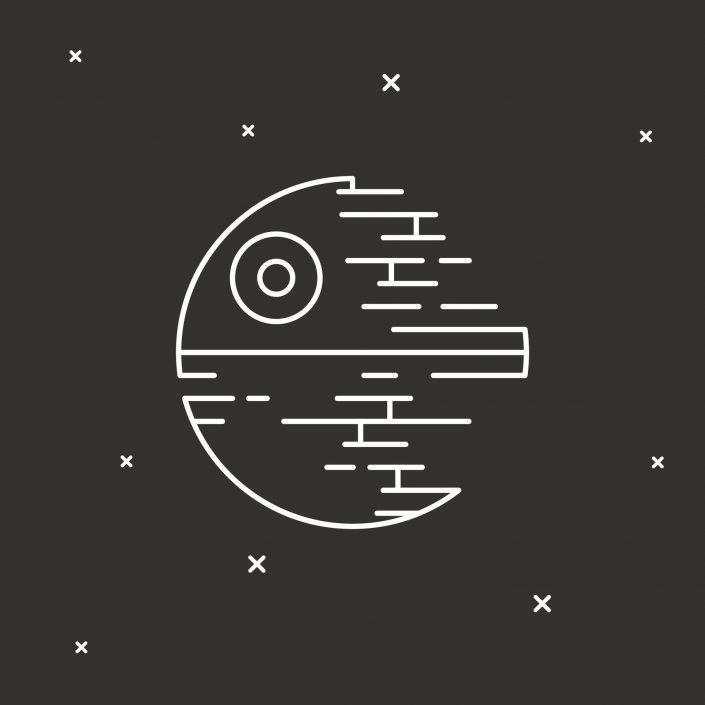 9 Star Wars Quotes That Can Make You A Better Financial Agent