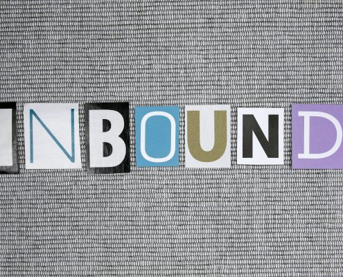 What is Inbound Marketing?