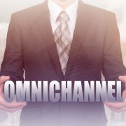 6 Best Practices of A Great Omnichannel Experience: Part 1