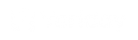 Veriday Logo